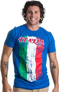 Best kappa italia t shirt Reviews