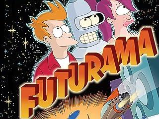 Futurama Season 6 Episodes