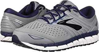 brooks adrenaline gts 18 mens 4e
