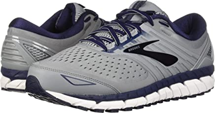 1fdf4a0f603a2 Amazon.com: brooks beast 16