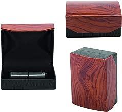 Wood Thumb/Flash Drive Box