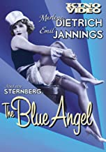 Best the blue angel Reviews