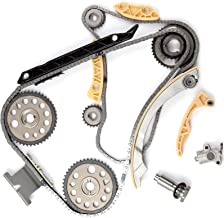Best 2.2 timing chain tensioner Reviews