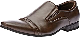 Uncut Men's TRENGROVE Dress Shoe