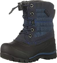 Northside Kids' Calgary Snow Boot,