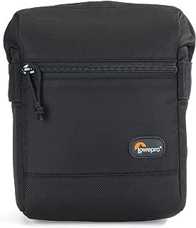Lowepro LP36279–0EU S & F taşıma çantası Utility Bag 100AW Siyah