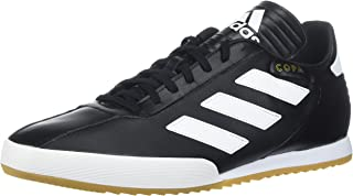 Men's Copa Super Soccer Shoe