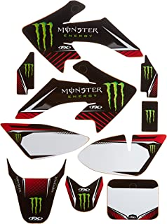 crf50 monster energy graphics