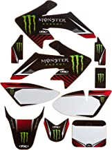 crf50 monster graphics