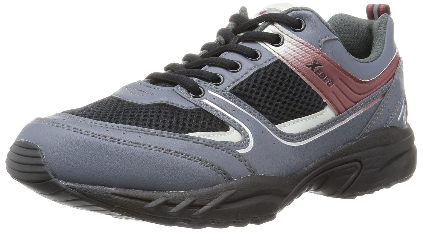 [ジーベック] 安全靴 85805 メッシュ 静電スポーツシューズ