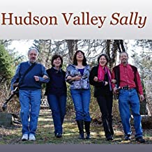 Hudson Valley Sally