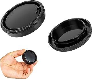 Suchergebnis Auf Für Sony A77 Objektivdeckel Objektivzubehör Elektronik Foto