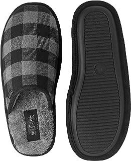 london slipper company