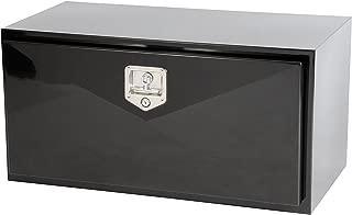 Dee Zee DB-2600 Steel Underbed Tool Box