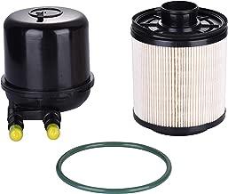 TOHUU FD4615 6.7 Liter Powerstroke Fuel Filters For F250 F350 F450 F550