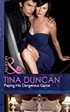Playing His Dangerous Game (Mills & Boon Modern) (English Edition)