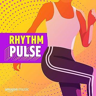 Rhythm Pulse