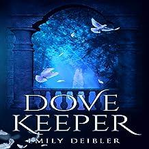 Dove Keeper