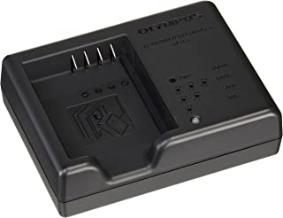 Olympus BCH-1 Battery Charger - Black