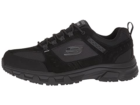 986c1aef493 SKECHERS Oak Canyon at Zappos.com