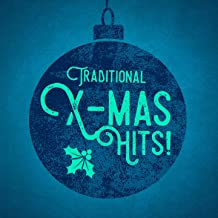 Traditional X-Mas Hits!