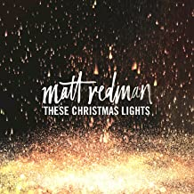 Best these christmas lights album Reviews