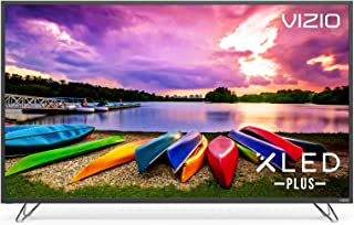 "VIZIO M50-E1 SmartCast 50"" 4K UHD HDR XLED Plus Display"