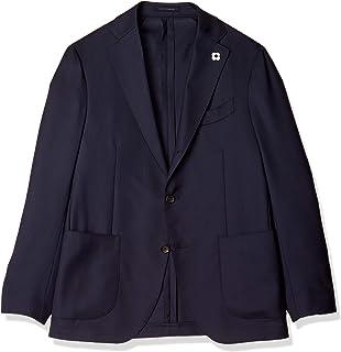 [ラルディーニ] ジャケット シングルジャケット メンズ JR0526AQ/EIRP54594/1