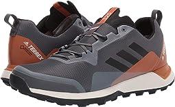 Grey Five/Black/Tech Copper