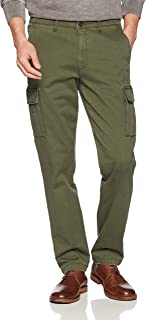 Best dockers relaxed fit cargo pants Reviews