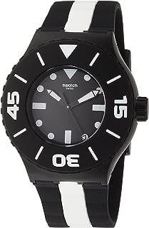 swatch watch scuba libre