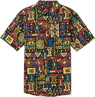 outland t shirt