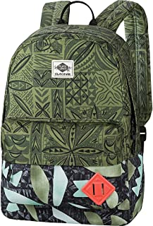 (One Size, Plate Lunch) - Dakine 365 Backpack - Built-in Laptop Sleeve - 21L