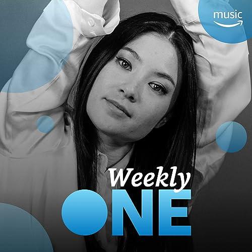 Amazon com: WEEKLY ONE - Intro: Amazon Music: MP3 Downloads