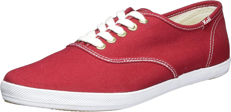 Keds Keds Keds herr Champion Core vit  vit Oxford skor  för att ge dig en trevlig online shopping