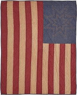 Best american flag denim skirt Reviews