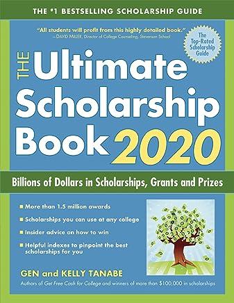 Best Education Books 2020 Amazon.com: Coming Soon   Education & Teaching: Books
