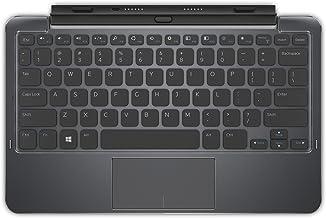 Dell Tablet Keyboard - Mobile for Venue 11 Pro (5J36C)