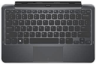 Best dell k12m keyboard Reviews