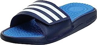 adidas Adissagen TND Unisex-adult Sandals