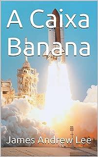 caixa de banana