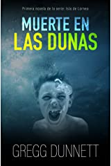 Muerte en las Dunas (Isla de Lornea nº 1) (Spanish Edition) Kindle Edition