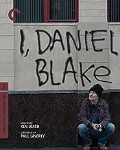 Best yo daniel blake Reviews