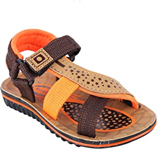 BUNNIES CASUAL TRADITIONAL & DAILY WEAR SANDALS (1-13 YEARS)