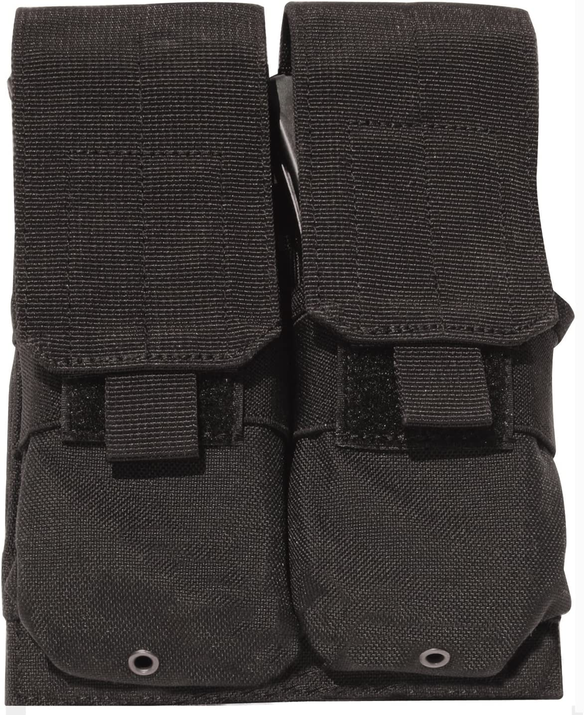 Galati Gear Molle Superior M-4 Pouch Rifle Complete Free Shipping Magazine Double
