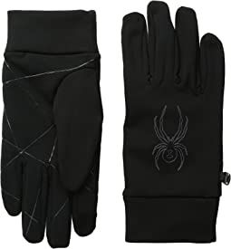 Stretch Fleece Conduct Glove