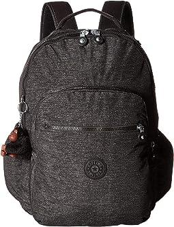 Seoul Go S Backpack