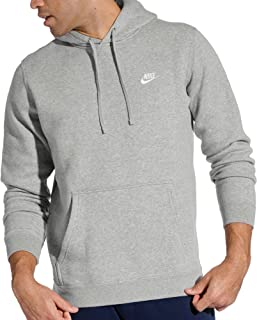 12cf32468914 Amazon.com  NIKE - Sweatshirts   Hoodies   Clothing  Sports   Outdoors