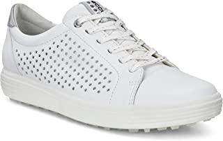 ECCO Womens Casual Hybrid 2 Perforated-W Casual Hybrid 2 Perforated