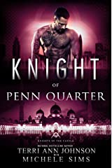 Knight of Penn Quarter (Knights of the Castle Book 9) Kindle Edition